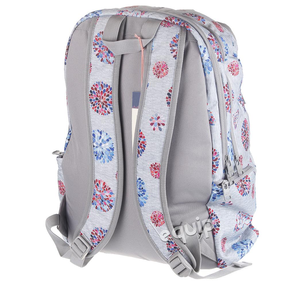8dde6b613f1d4 Plecak Roxy Alright · Plecak Roxy Alright ...