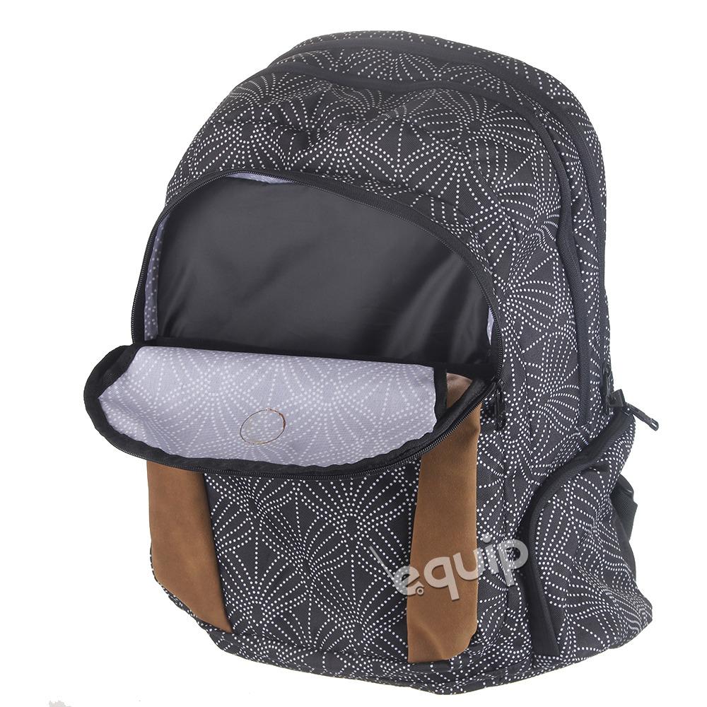 c8cec7635a55c Plecak Roxy Alright - Equip.pl Warszawa